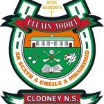 Clooney NS Logo