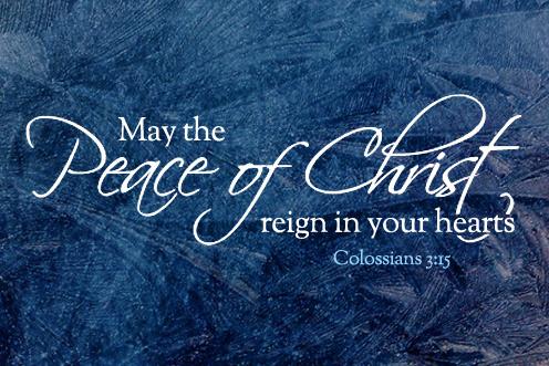 christmas_2013_8_496-331