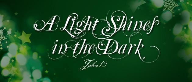 christmas_2013_91_630-269