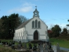Maghera Church