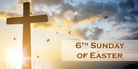 6th-sunday-of-easter